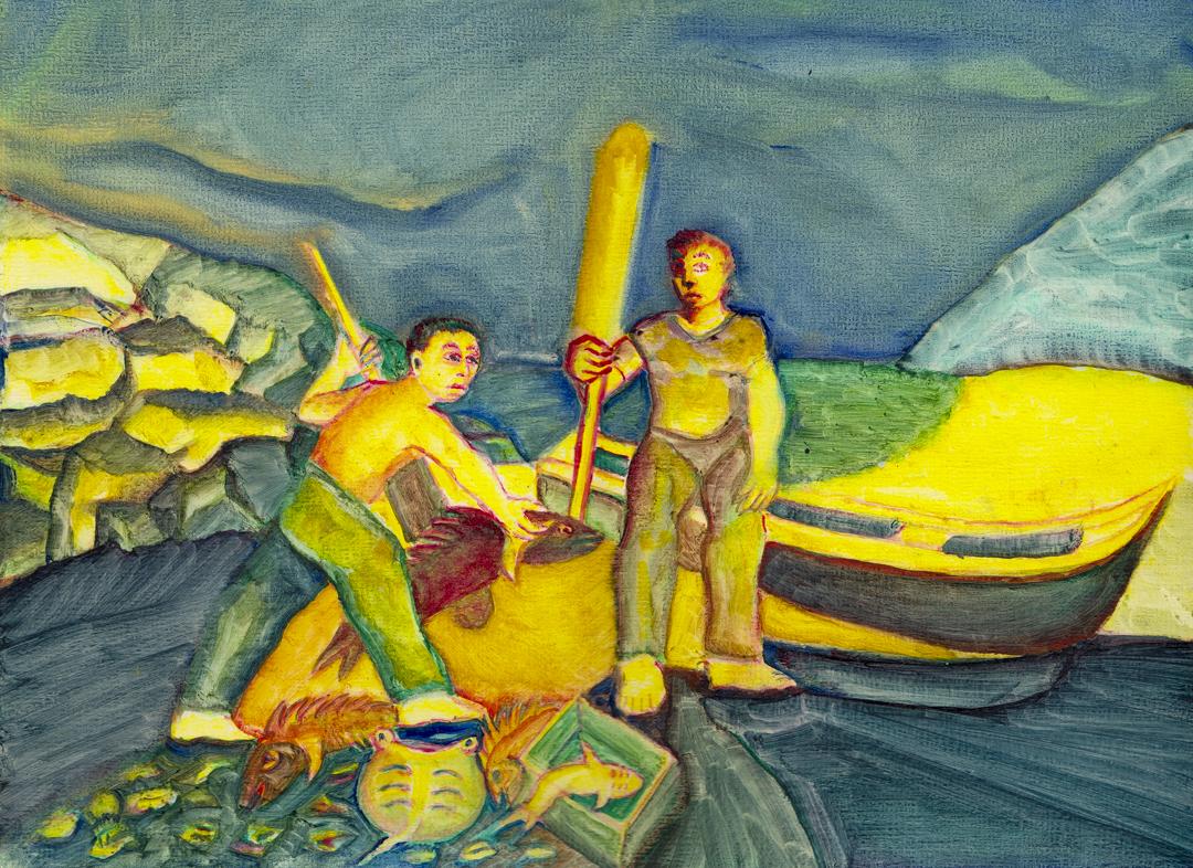Jose Nava Painting Selection-27.jpg