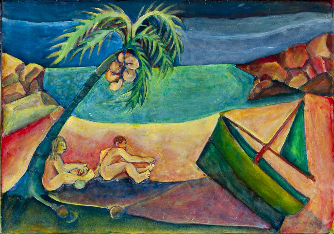 Jose Nava Painting Selection-29.jpg