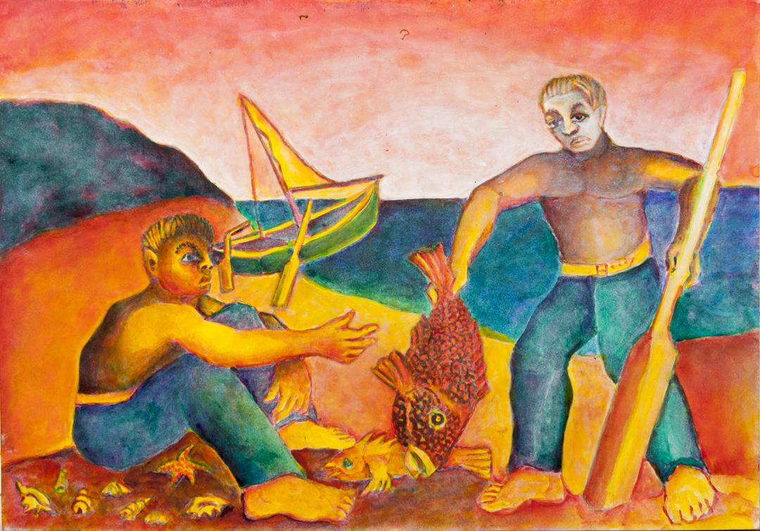 Jose Nava Painting Selection-28.jpg