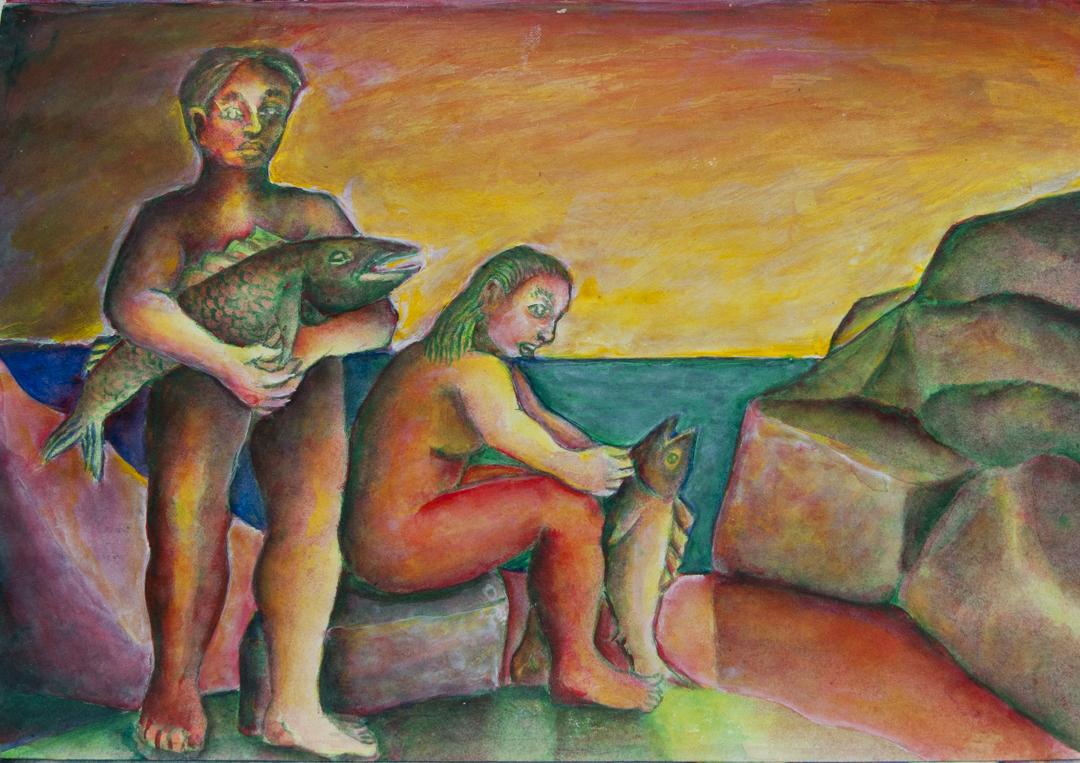 Jose Nava Painting Selection-31.jpg