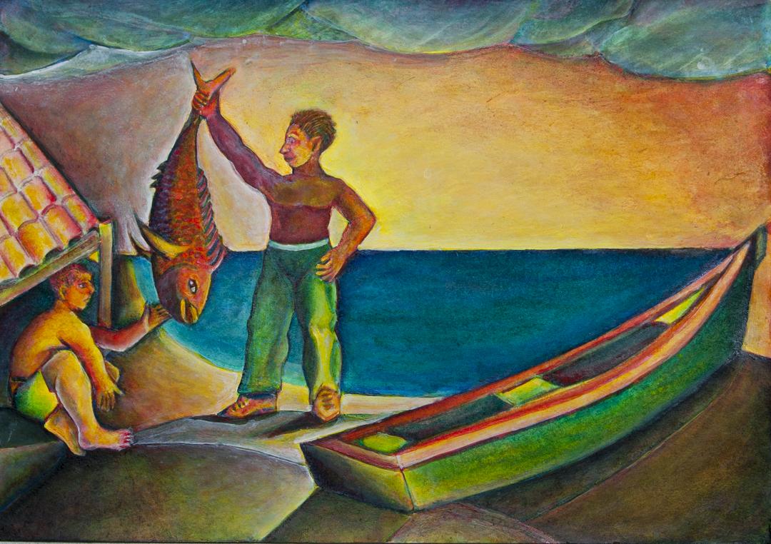 Jose Nava Painting Selection-30.jpg