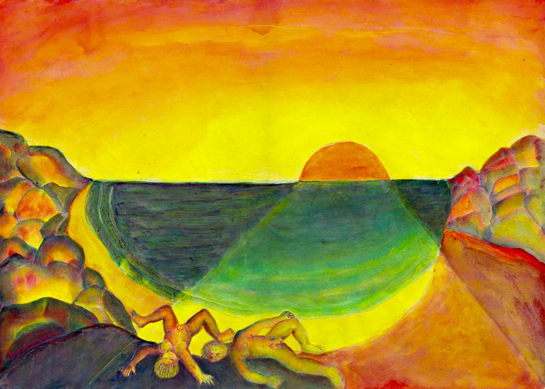 Jose Nava Painting Selection-32.jpg