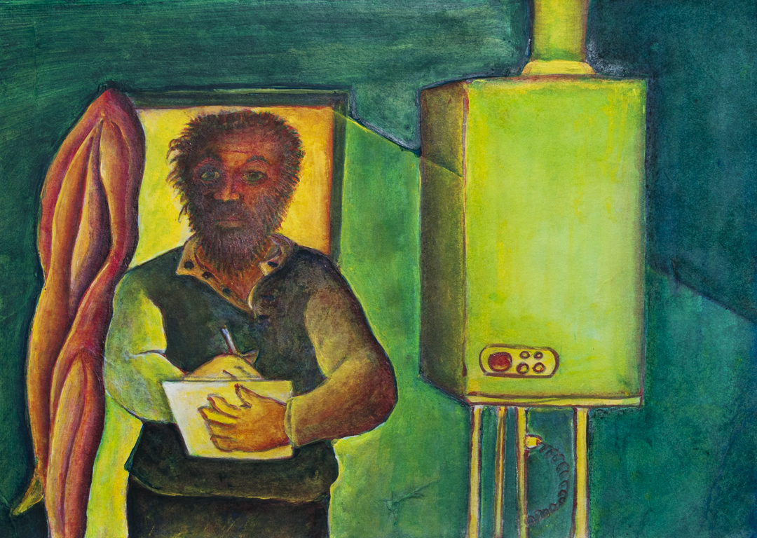 Jose Nava Painting Selection-33.jpg