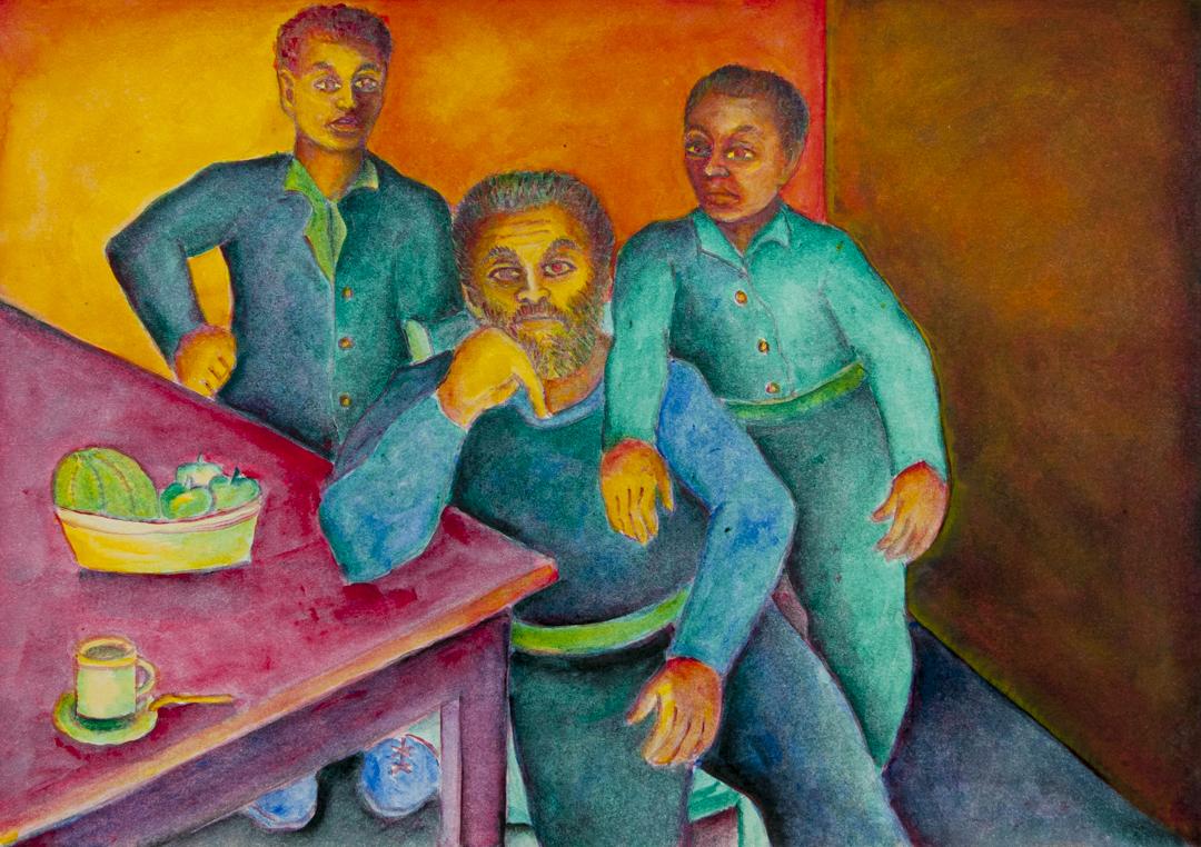 Jose Nava Painting Selection-34.jpg