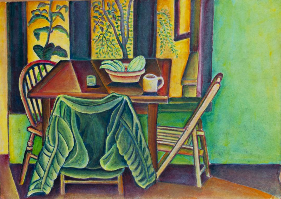 Jose Nava Painting Selection-36.jpg