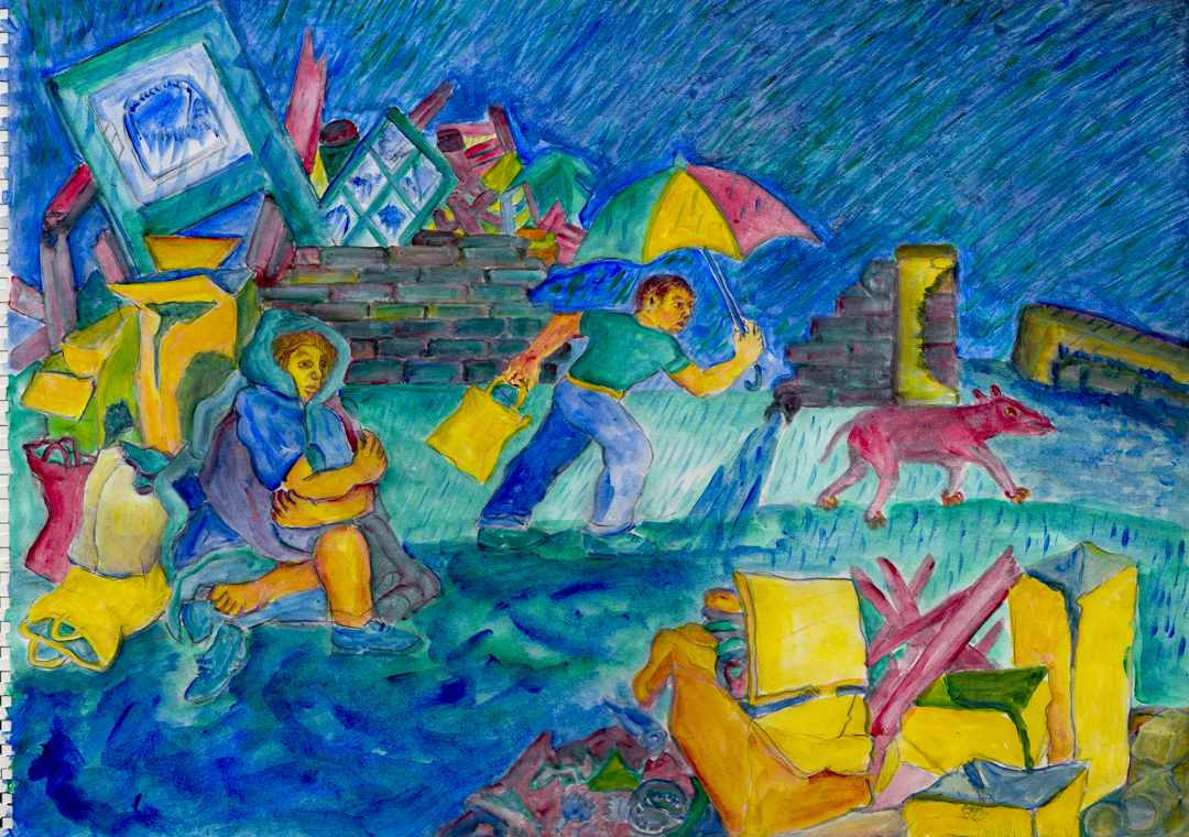 Jose Nava Painting Selection-37.jpg