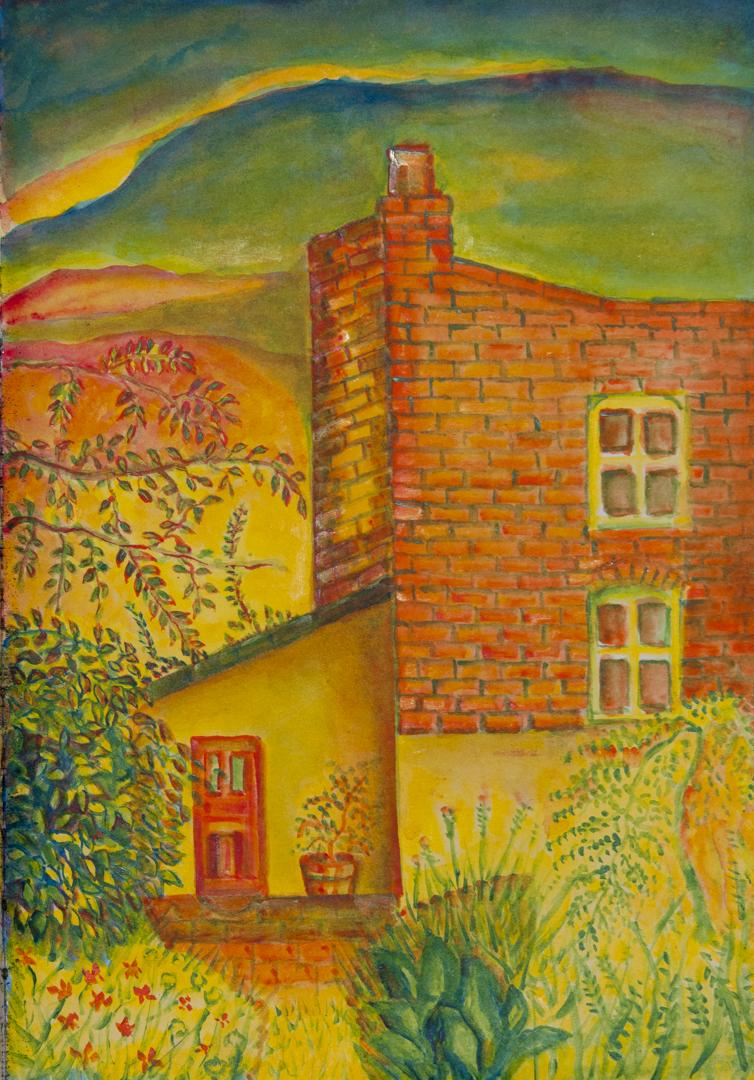 Jose Nava Painting Selection-38.jpg