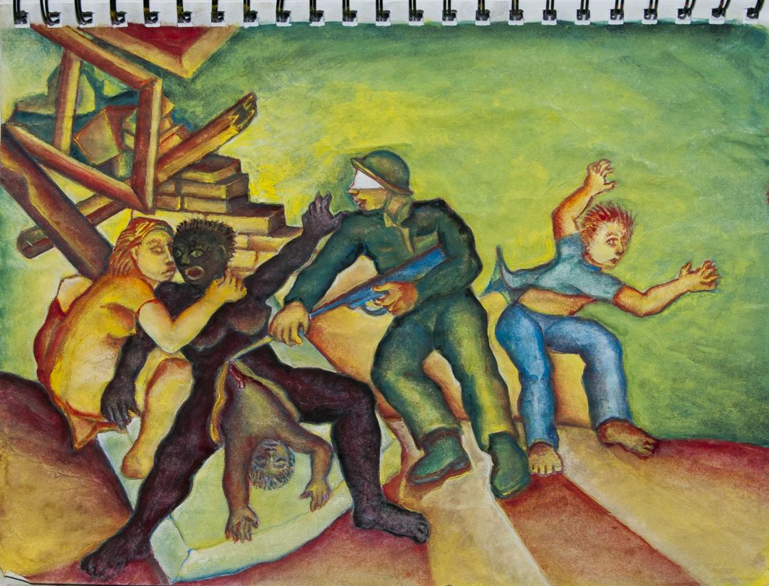Jose Nava Painting Selection-40.jpg