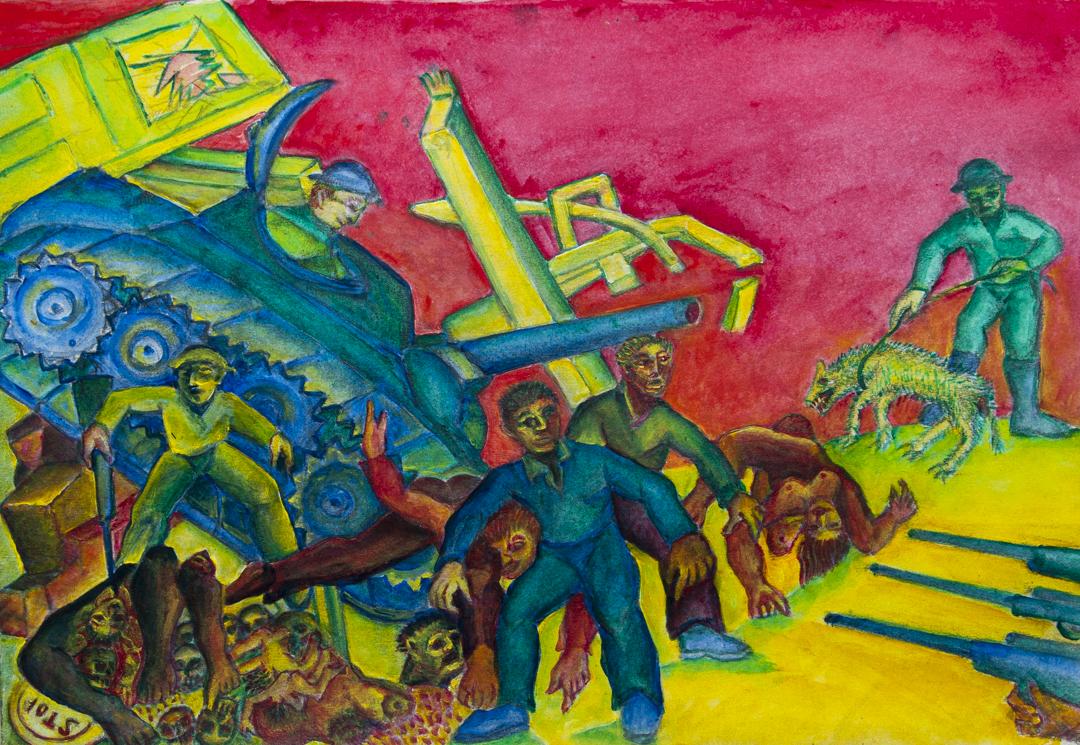 Jose Nava Painting Selection-39.jpg