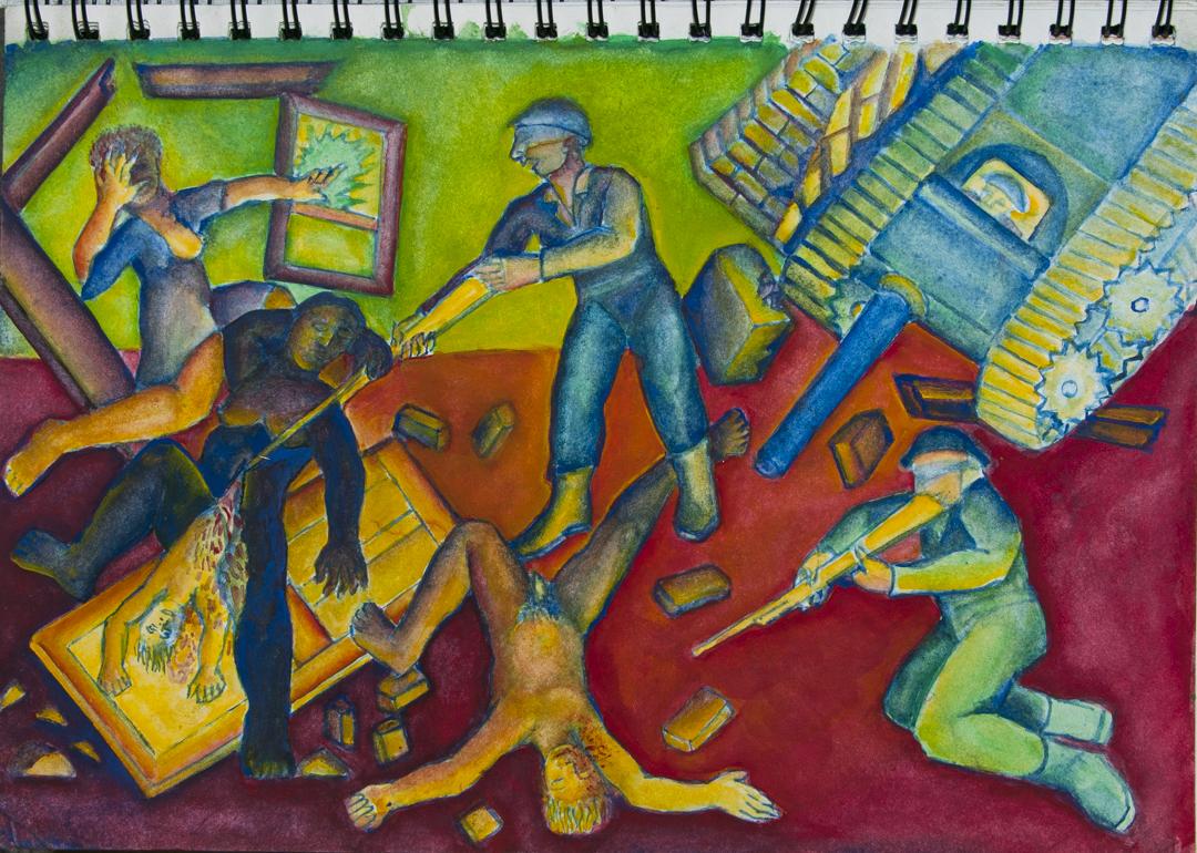 Jose Nava Painting Selection-42.jpg