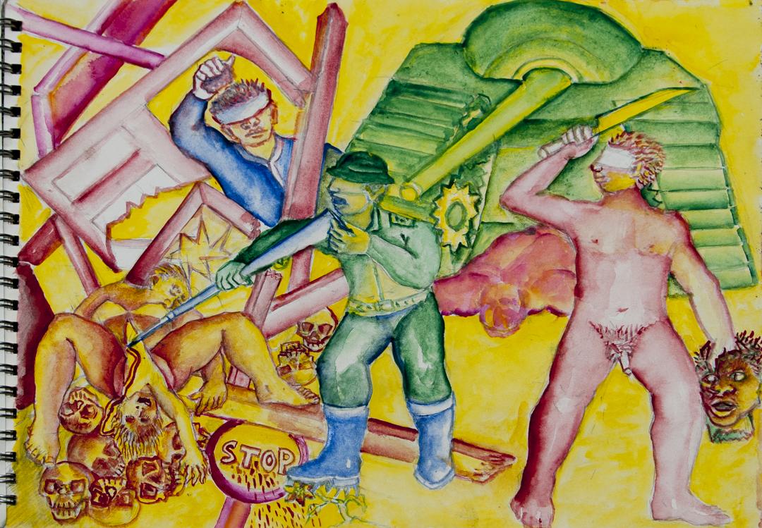 Jose Nava Painting Selection-41.jpg