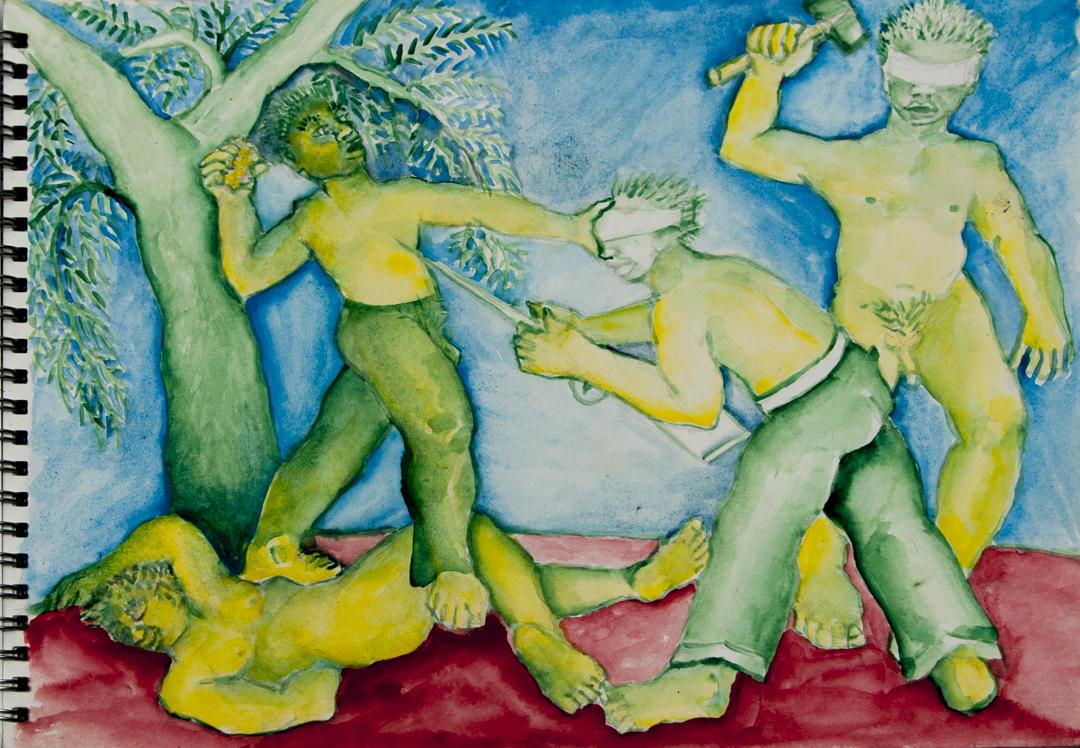 Jose Nava Painting Selection-44.jpg