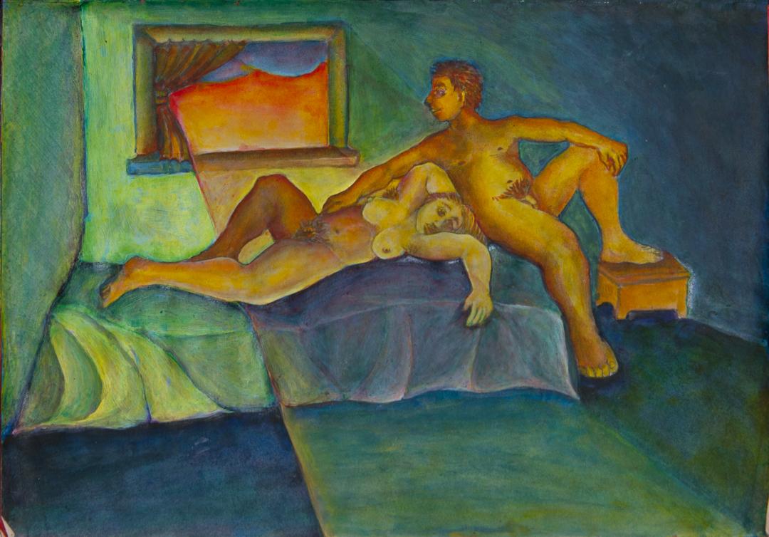 Jose Nava Painting Selection-46.jpg