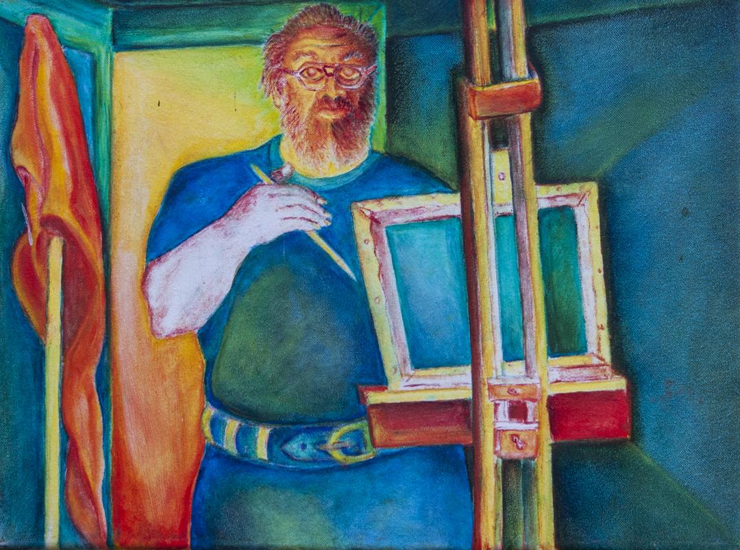 Jose Nava Painting Selection-45.jpg