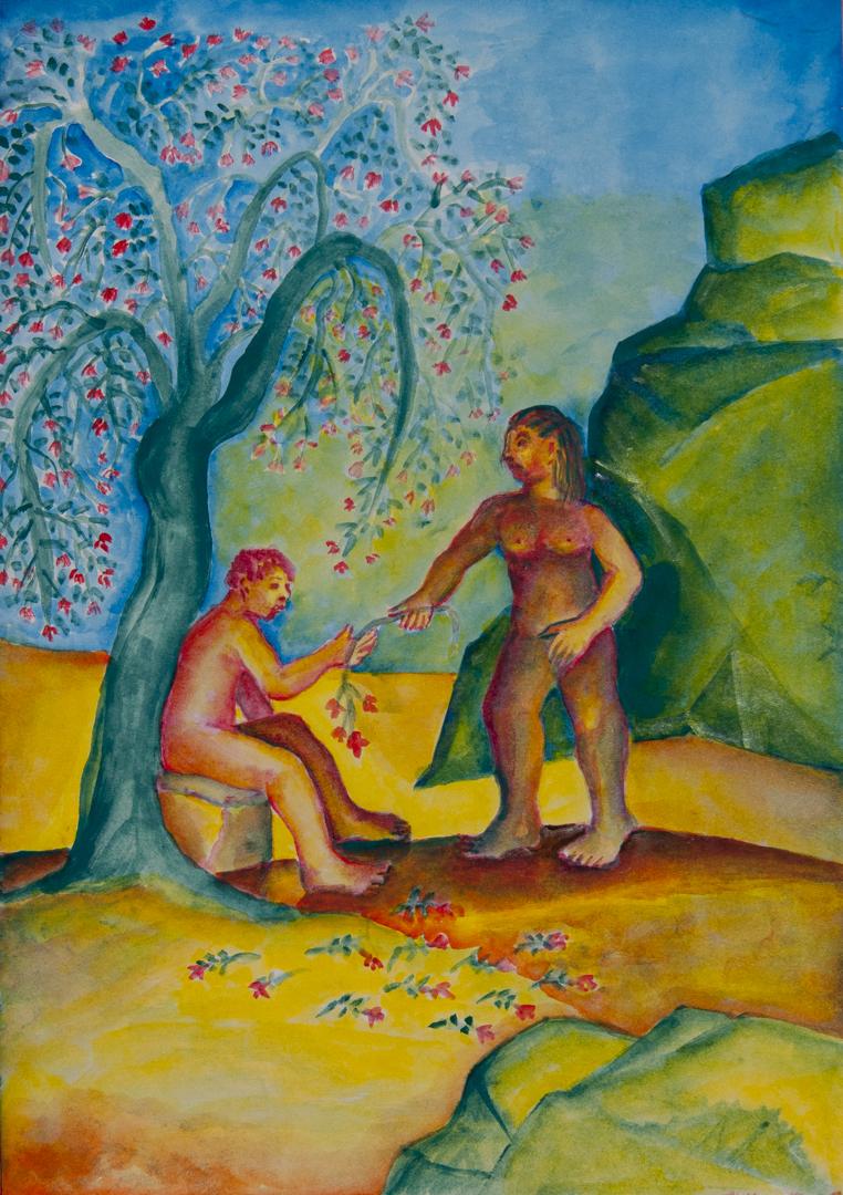 Jose Nava Painting Selection-47.jpg
