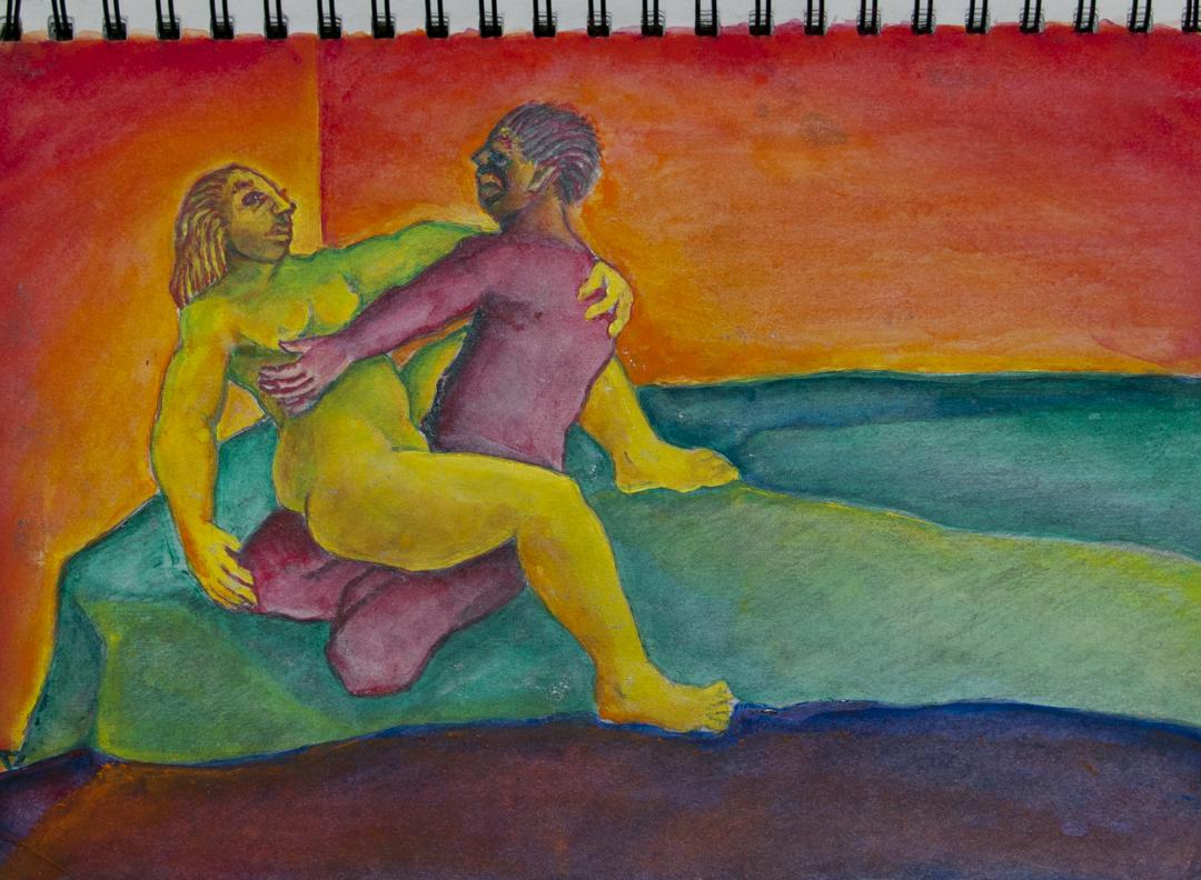 Jose Nava Painting Selection-48.jpg
