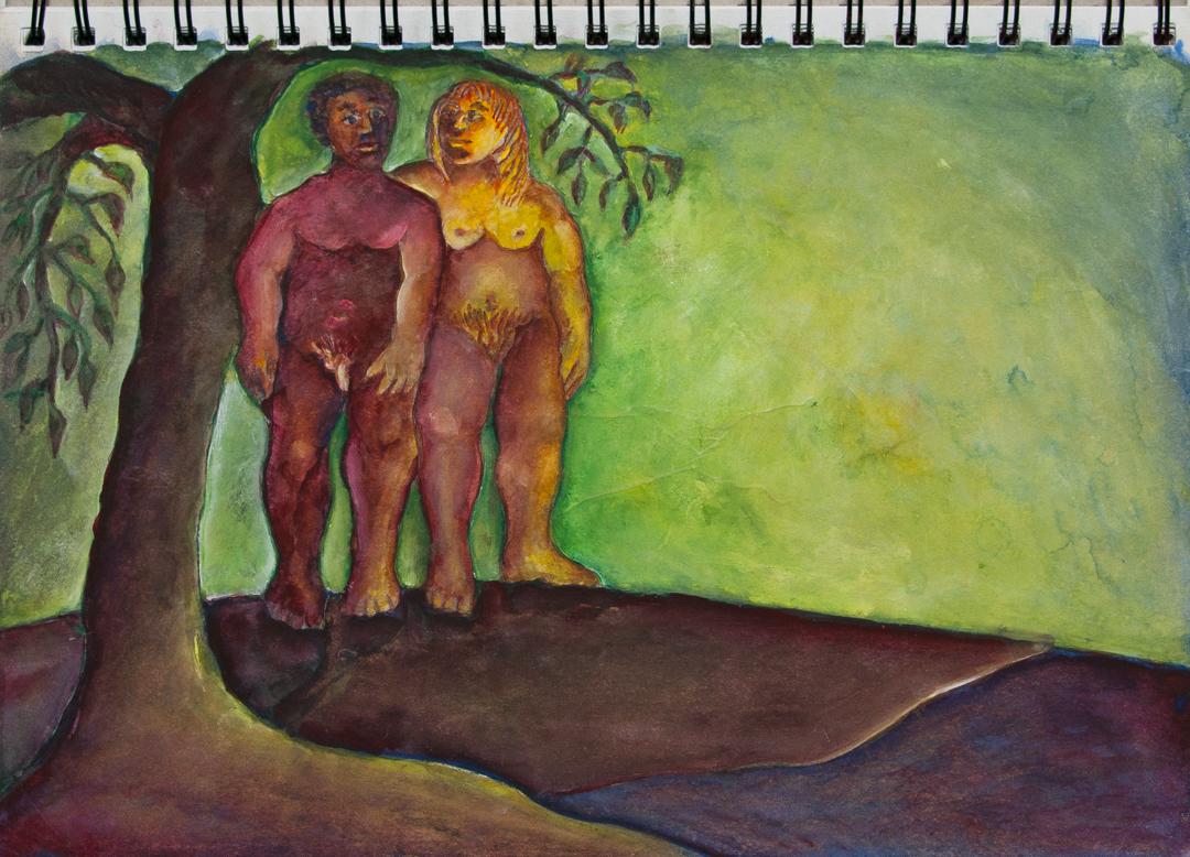 Jose Nava Painting Selection-49.jpg