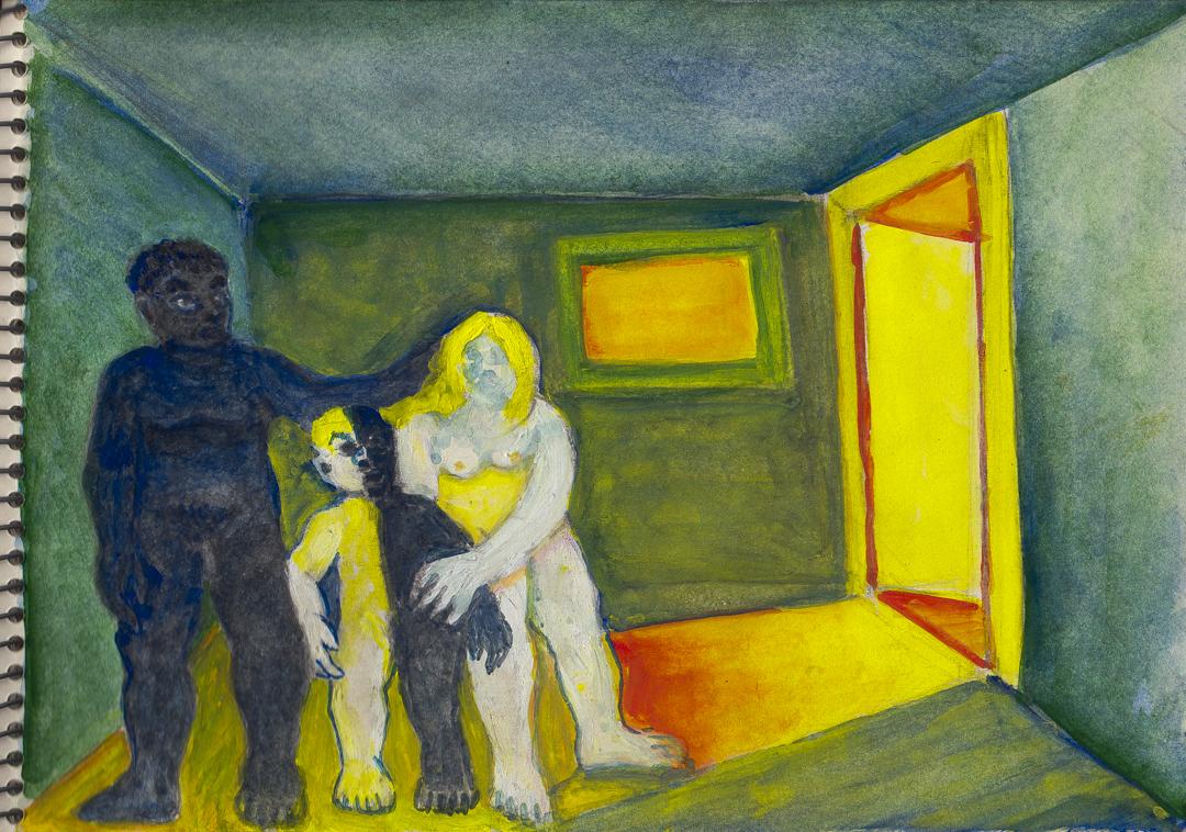 Jose Nava Painting Selection-50.jpg