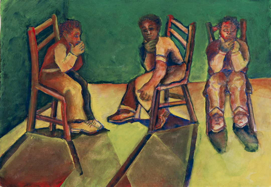Jose Nava Painting Selection-51.jpg