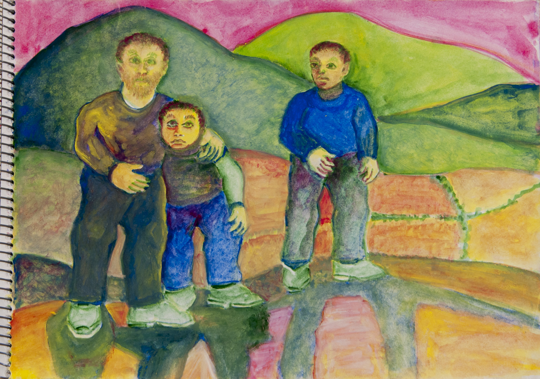 Jose Nava Painting Selection-52.jpg