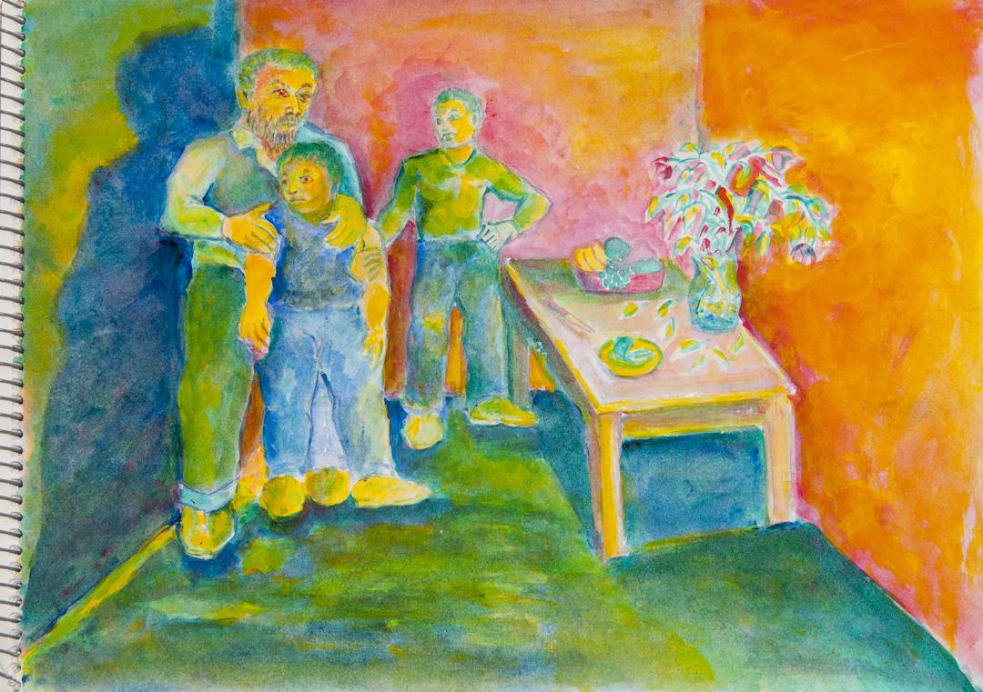 Jose Nava Painting Selection-53.jpg