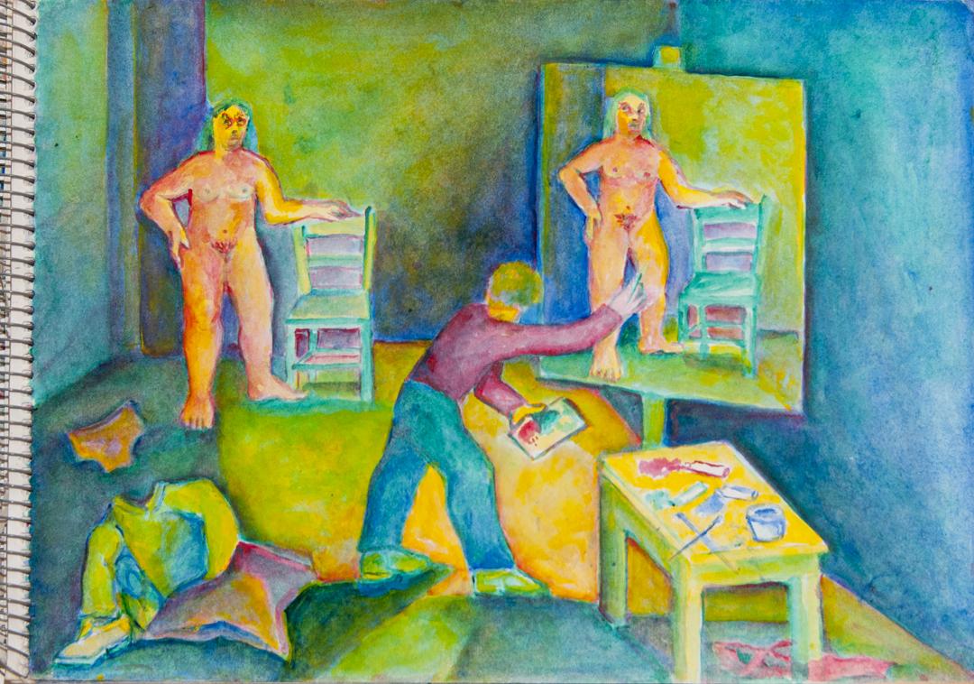 Jose Nava Painting Selection-54.jpg