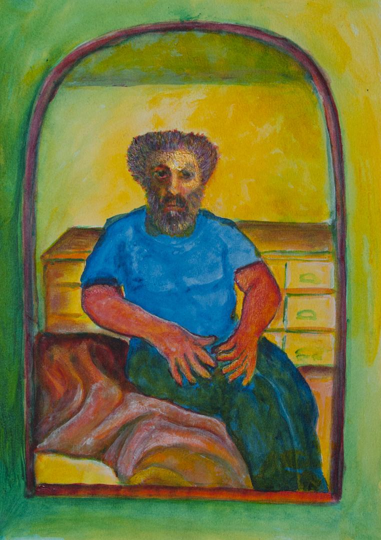 Jose Nava Painting Selection-56.jpg