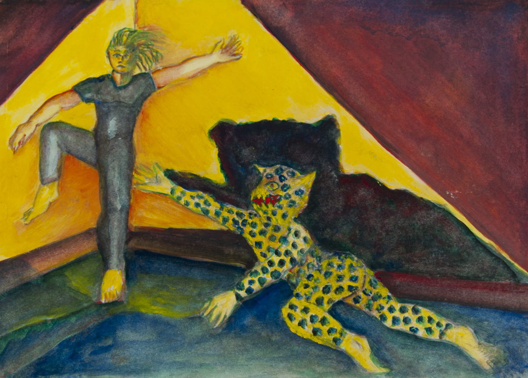 Jose Nava Painting Selection-58.jpg
