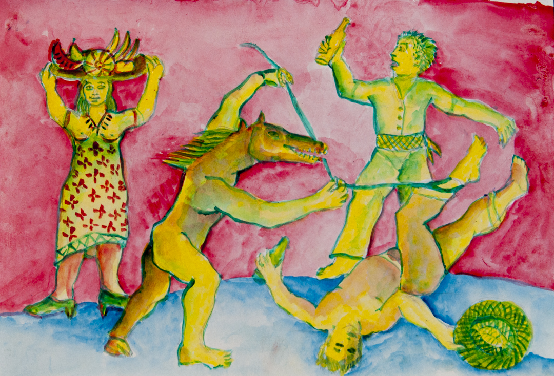 Jose Nava Painting Selection-57.jpg