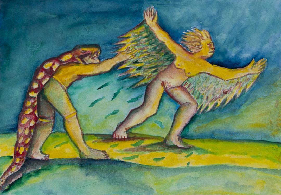 Jose Nava Painting Selection-59.jpg