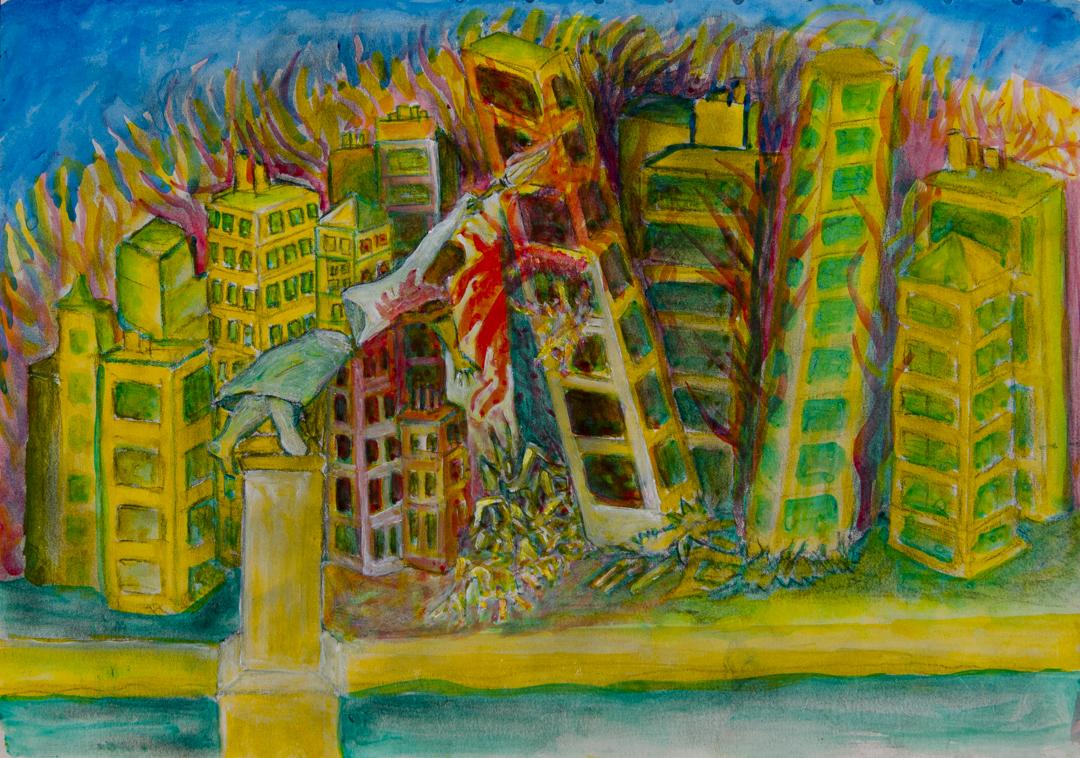Jose Nava Painting Selection-60.jpg