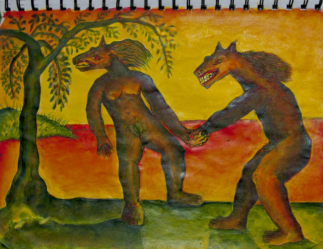 Jose Nava Painting Selection-61.jpg
