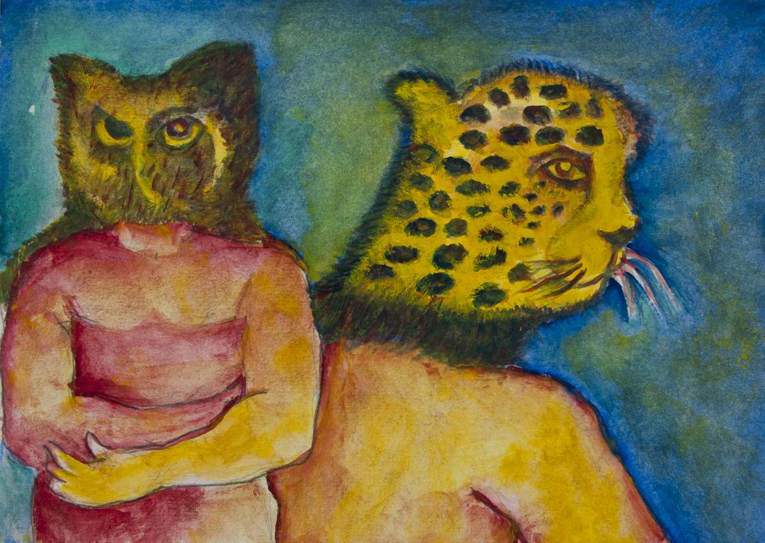 Jose Nava Painting Selection-62.jpg