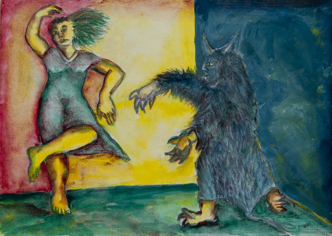 Jose Nava Painting Selection-63.jpg