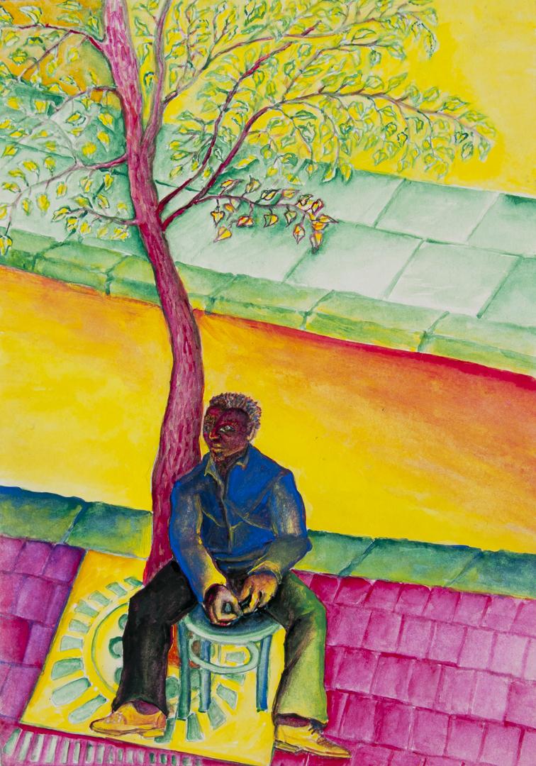 Jose Nava Painting Selection-64.jpg