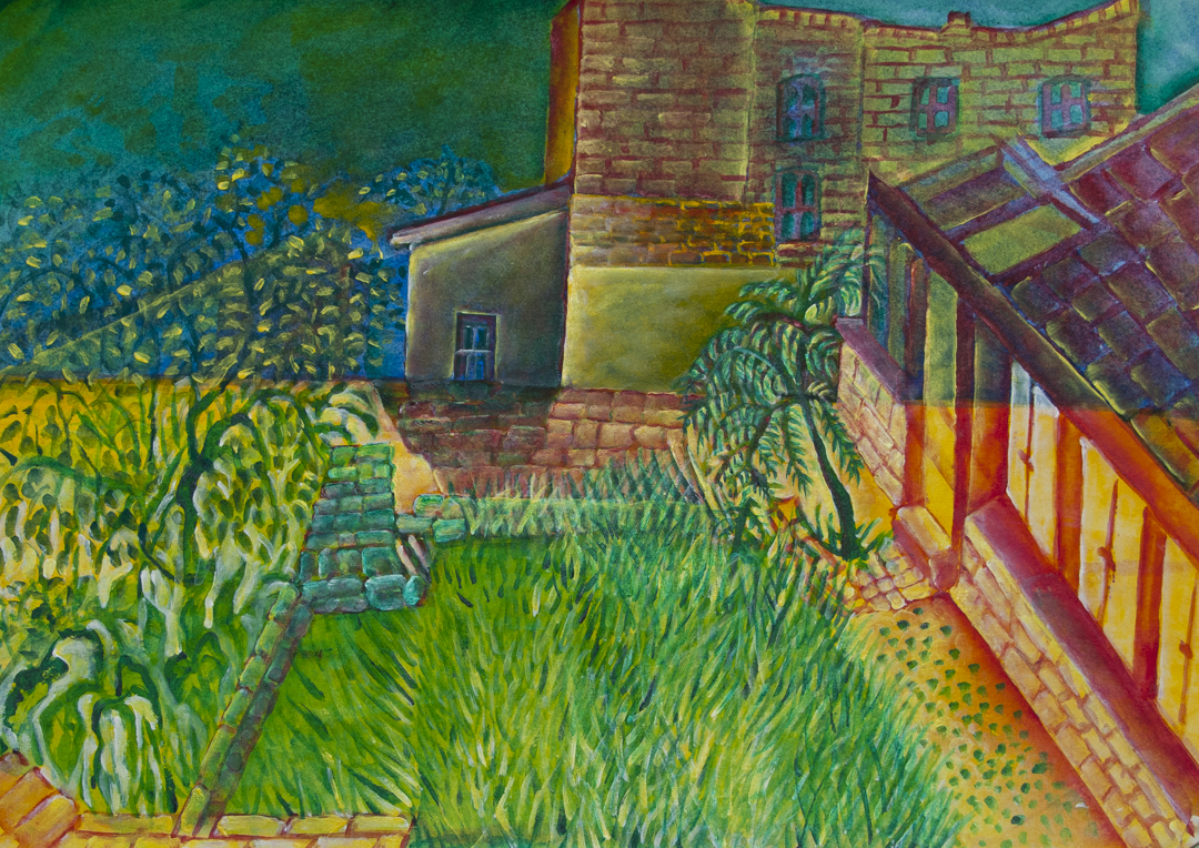 Jose Nava Painting Selection-65.jpg