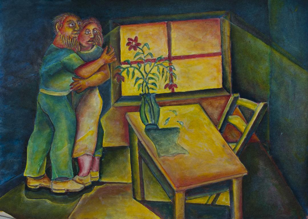 Jose Nava Painting Selection-66.jpg