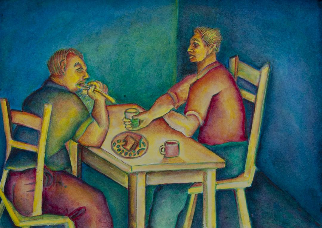 Jose Nava Painting Selection-68.jpg
