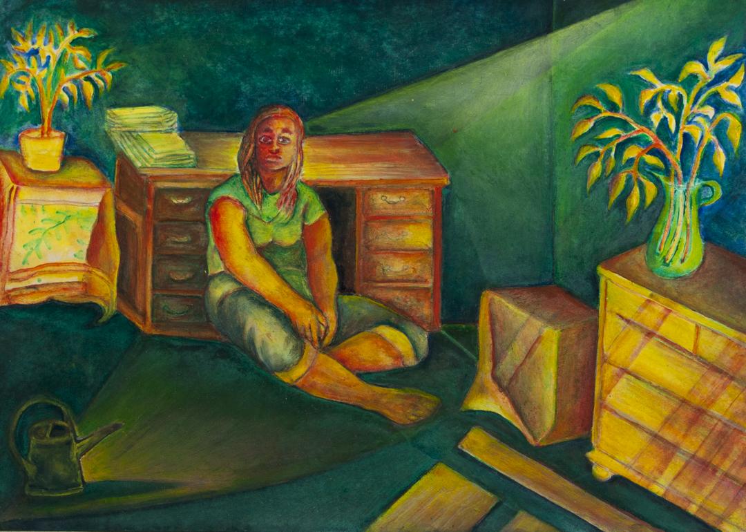 Jose Nava Painting Selection-69.jpg