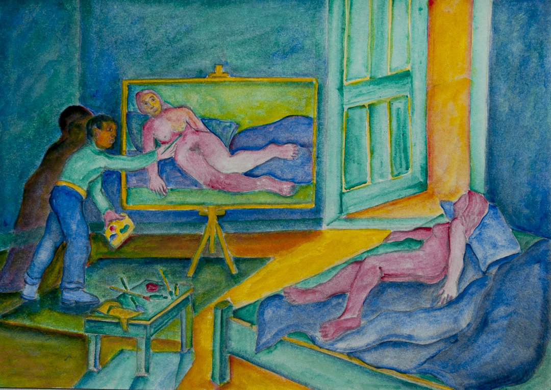 Jose Nava Painting Selection-70.jpg