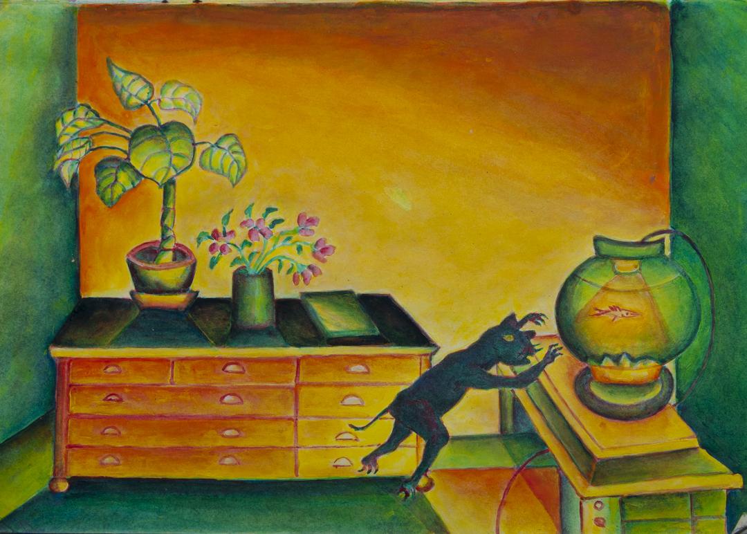 Jose Nava Painting Selection-71.jpg