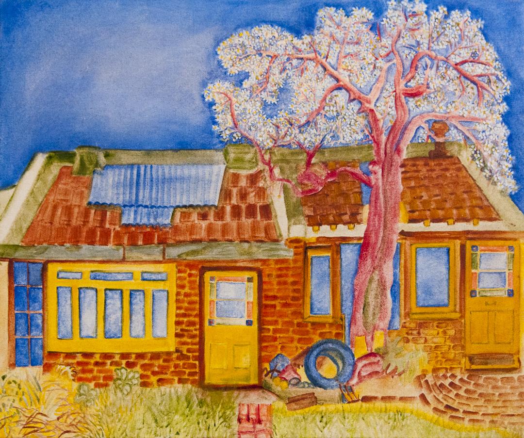 Jose Nava Painting Selection-73.jpg