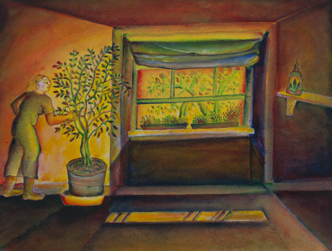 Jose Nava Painting Selection-74.jpg