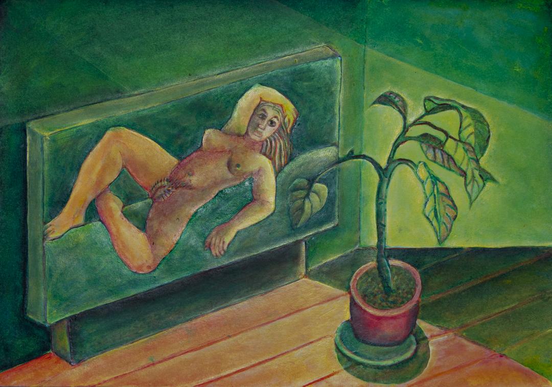 Jose Nava Painting Selection-78.jpg