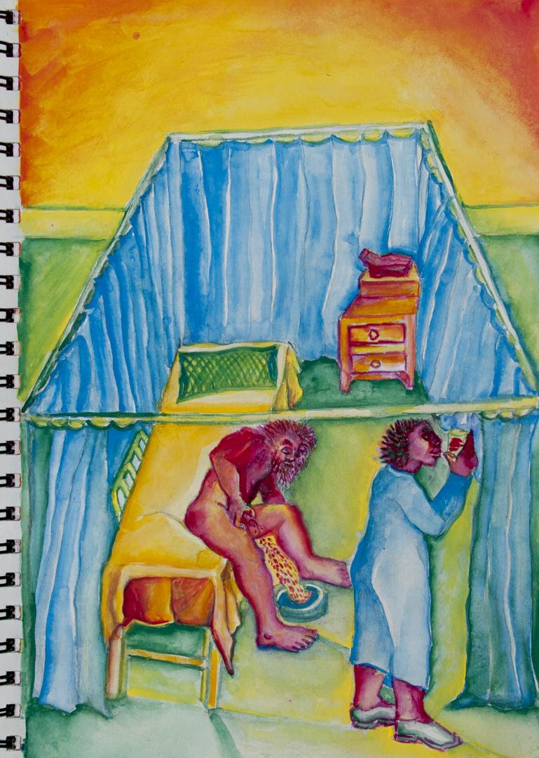 Jose Nava Painting Selection-77.jpg