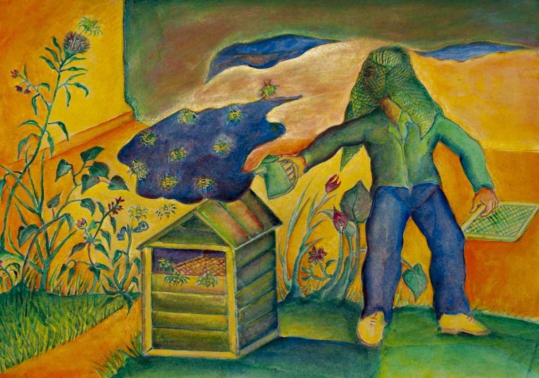 Jose Nava Painting Selection-85.jpg