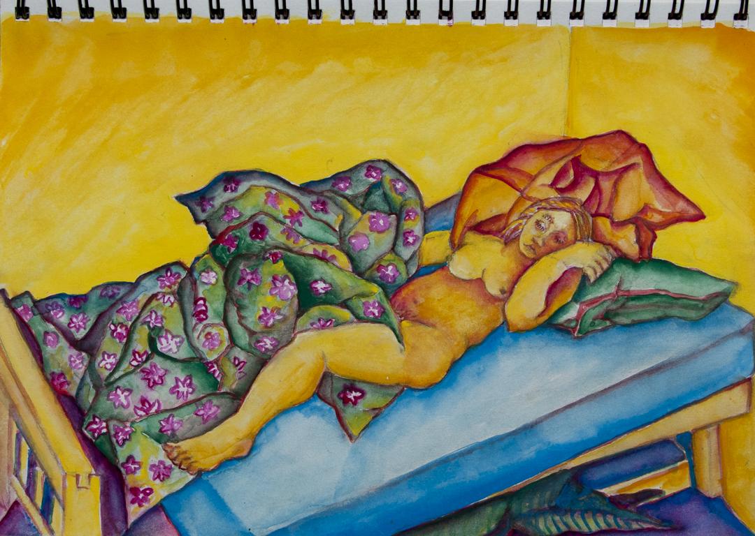 Jose Nava Painting Selection-79.jpg