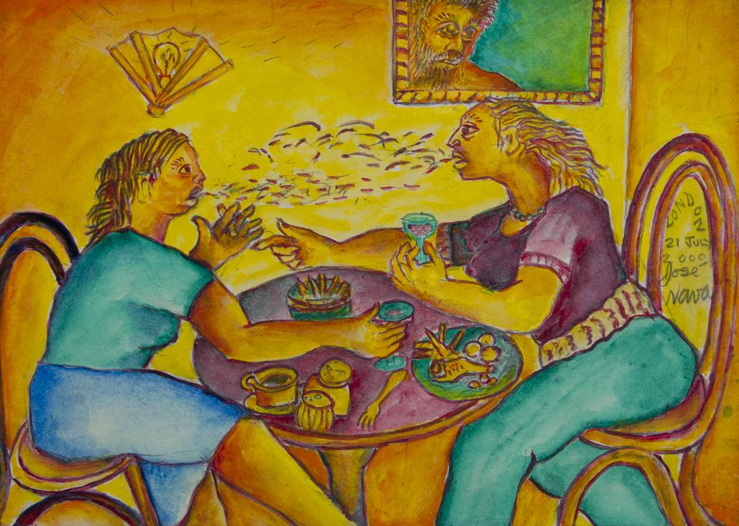 Jose Nava Painting Selection-81.jpg