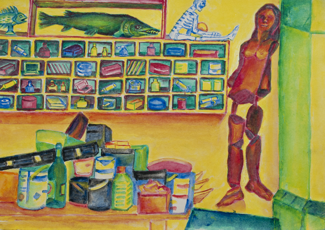 Jose Nava Painting Selection-80.jpg