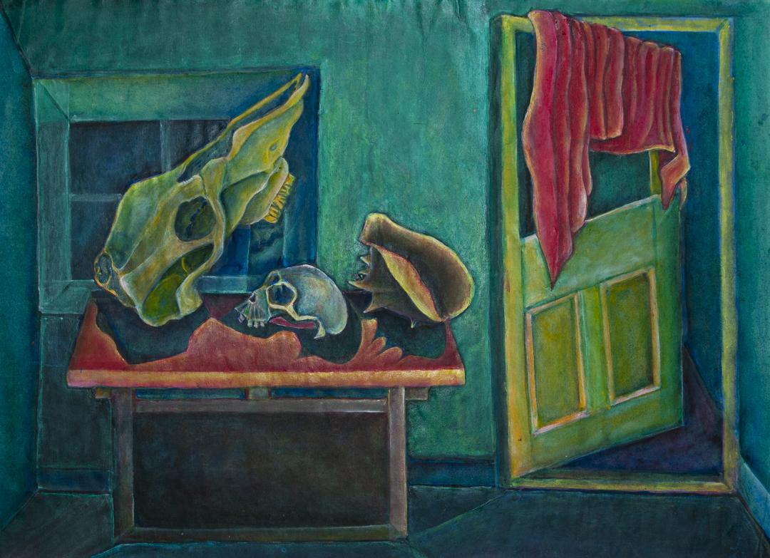 Jose Nava Painting Selection-75.jpg